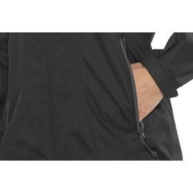 Millet Fitz Roy 2.5L II Jacket Damen black-noir